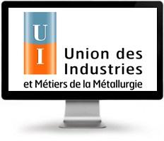 """L'UIMM Franche-Comté choisit Streameo OVP pour son festival """"Film'It"""""""